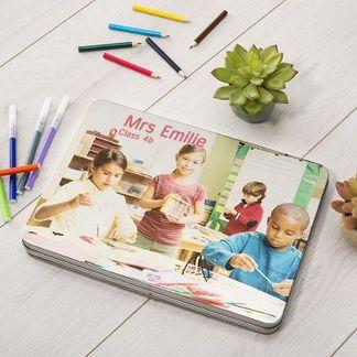 pencil case box