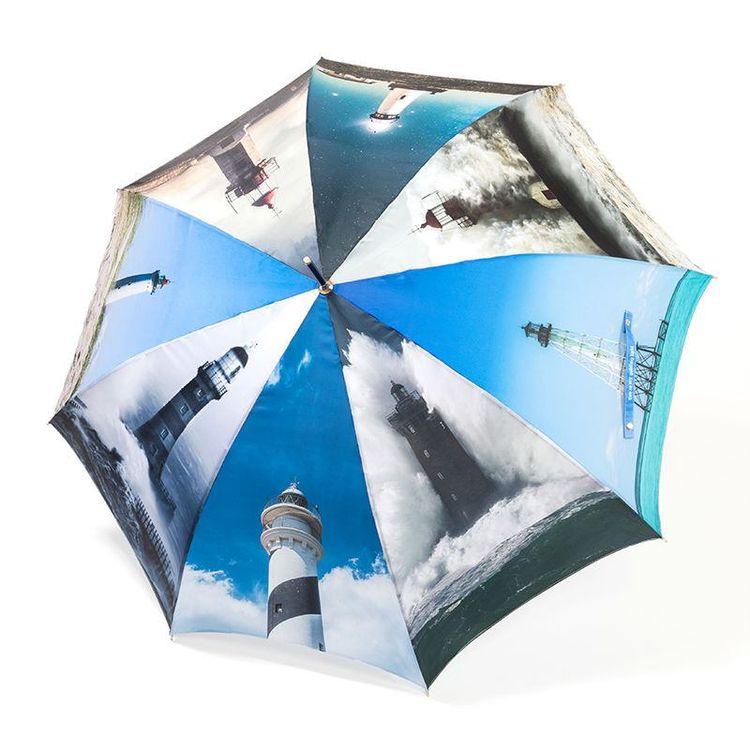 custom made umbrella