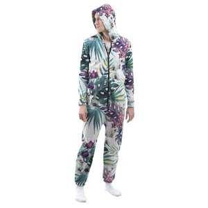pijamas enteros