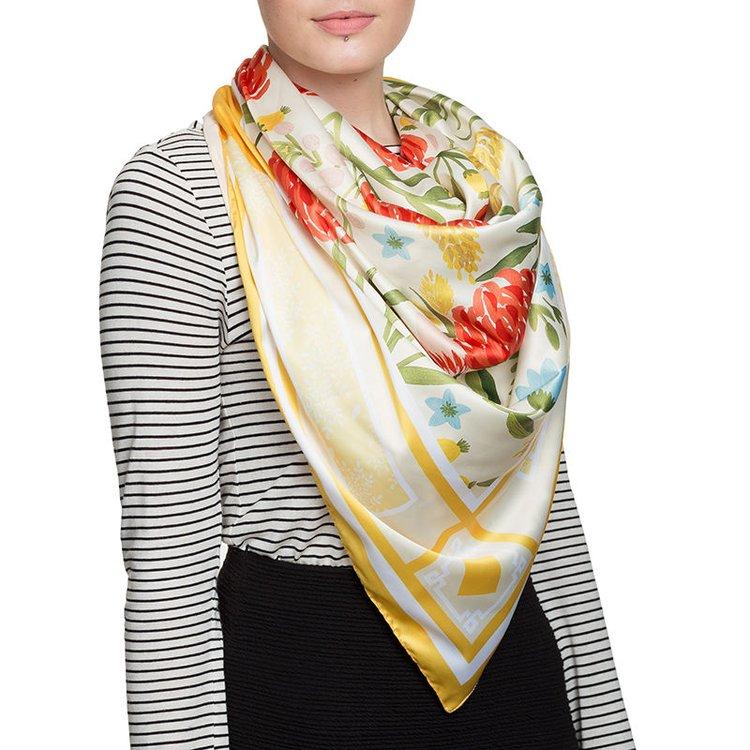 ba80f86aa07 prev impression sur foulard personnalisé