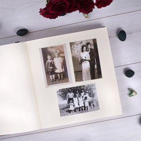 libro 50 cumpleaños
