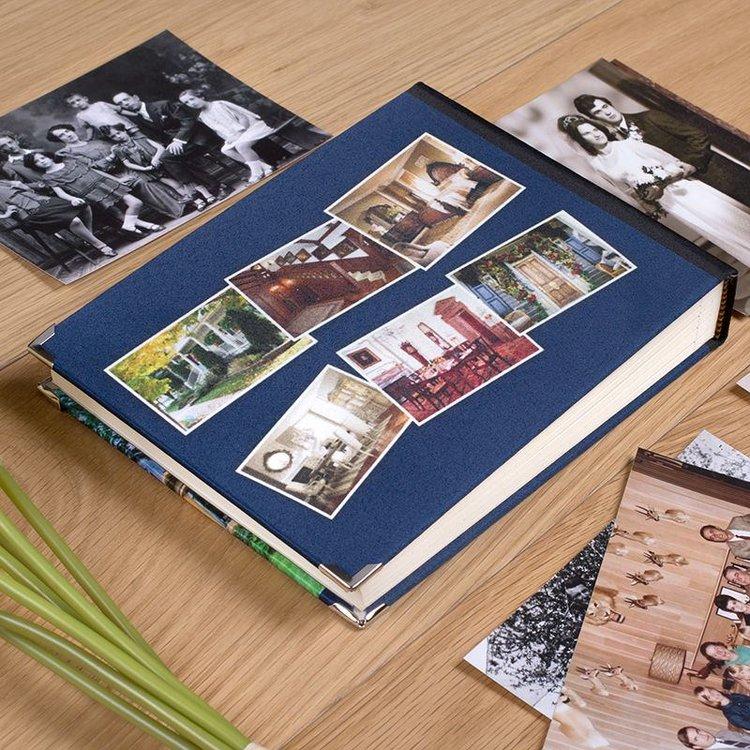 album foto personalizzati online