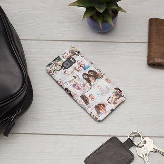 Cover Samsung galaxy S7 edge