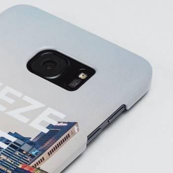 Funda para Galaxy S7 Edge