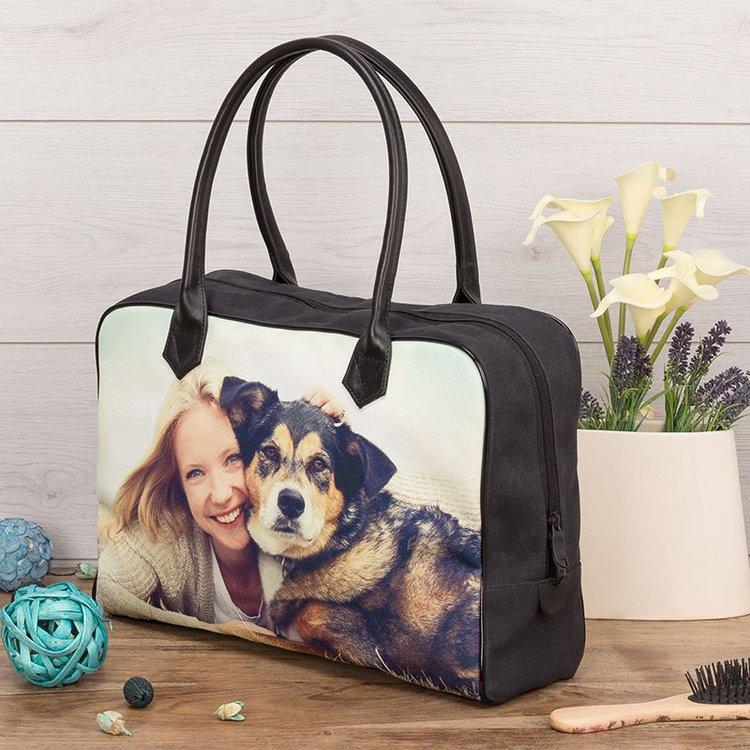 Personalized Travel Bags Printing  0bb1da5b9e279