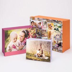 cajas suaves