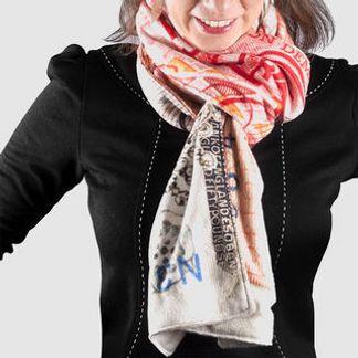 personalised fleece scarf_320_320