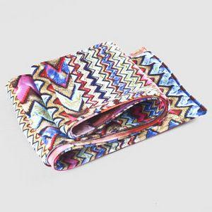 personalised fleece scarves_320_320
