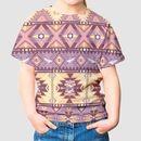 キッズTシャツ デザイン 印刷