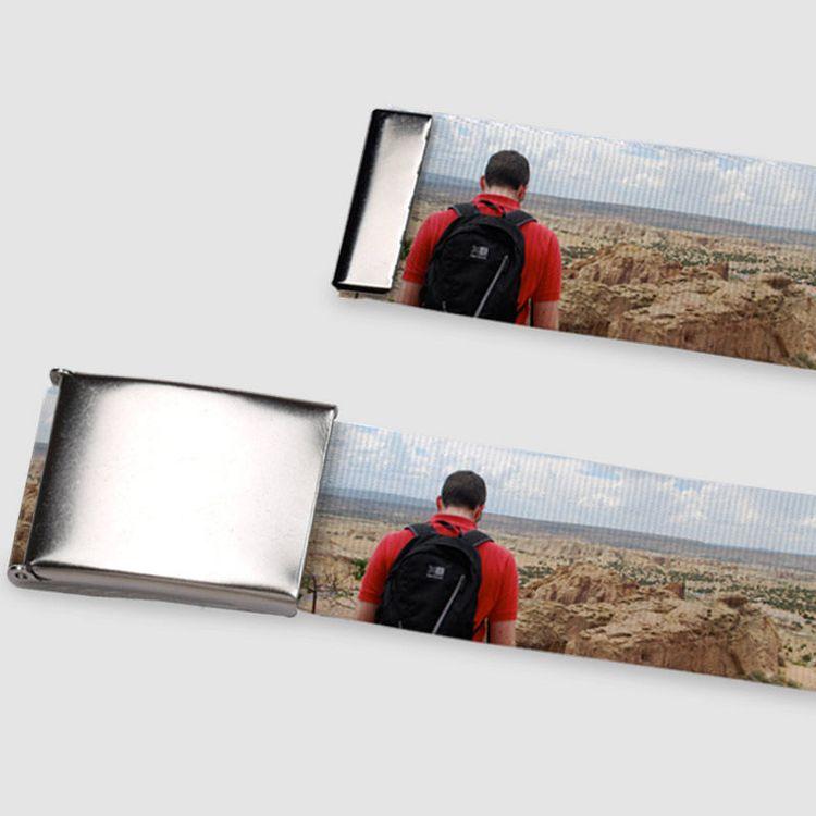 photo belts
