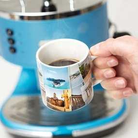 tazas con fotos personalizadas