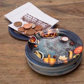 coin tray_320_320