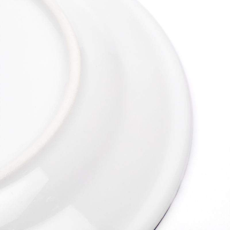 personalized photo plates printing personalized photo ceramic