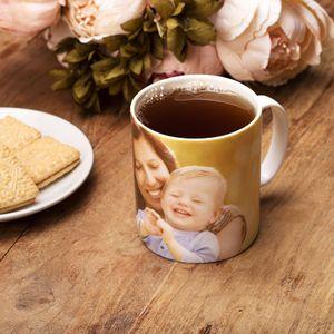 tazas ofertas especiales con fotos