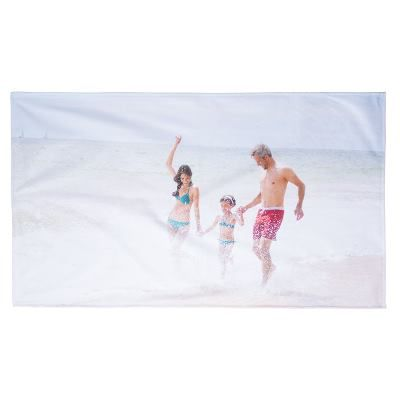beach towel for him