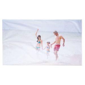 Swim Towels