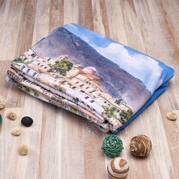 custom beach towel_320_320