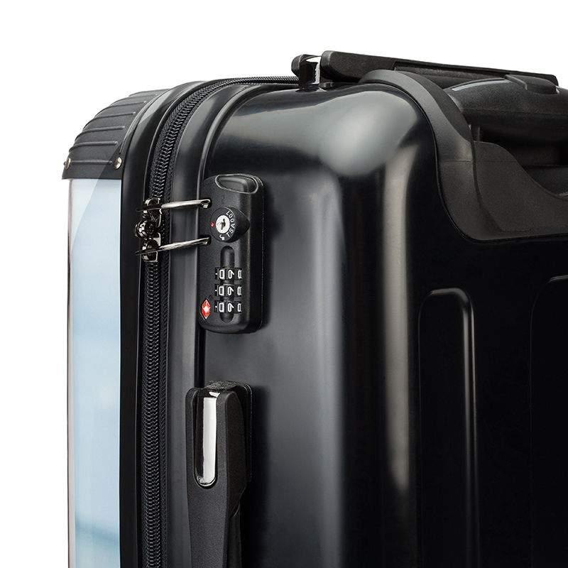 4d60771f6 ... maleta de viaje personalizada maletas trolley personalizadas ...