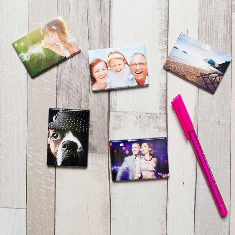 magneti personalizzati online
