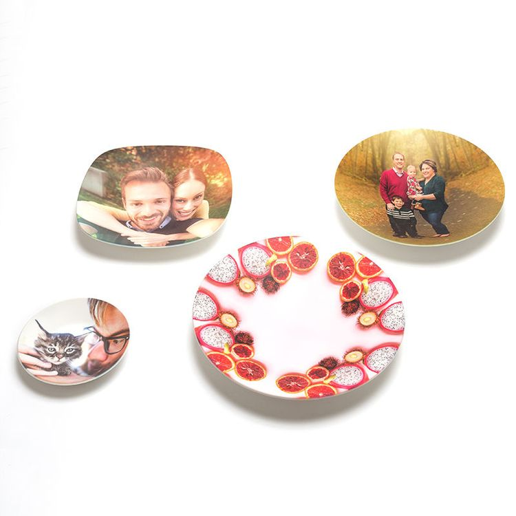 personalised bowls handmade