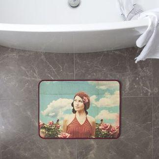 Tappetino per bagno