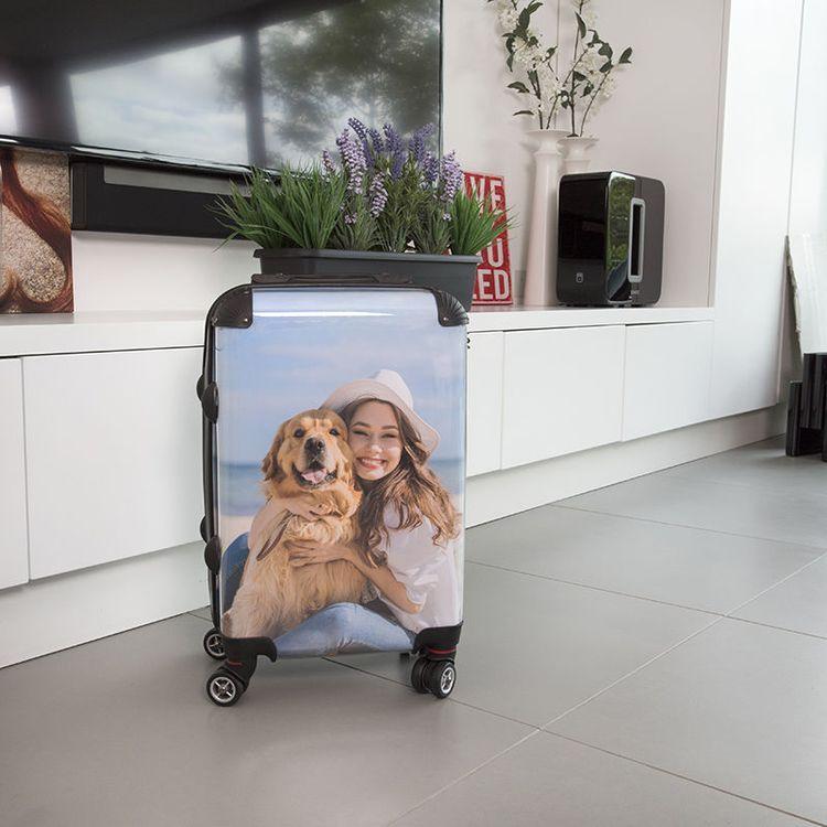 maleta personalizada para jovenes