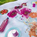 picknickdecke bedrcken