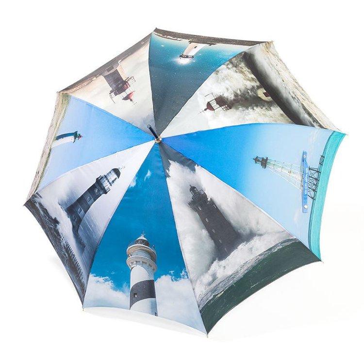 stampa ombrelli personalizzati