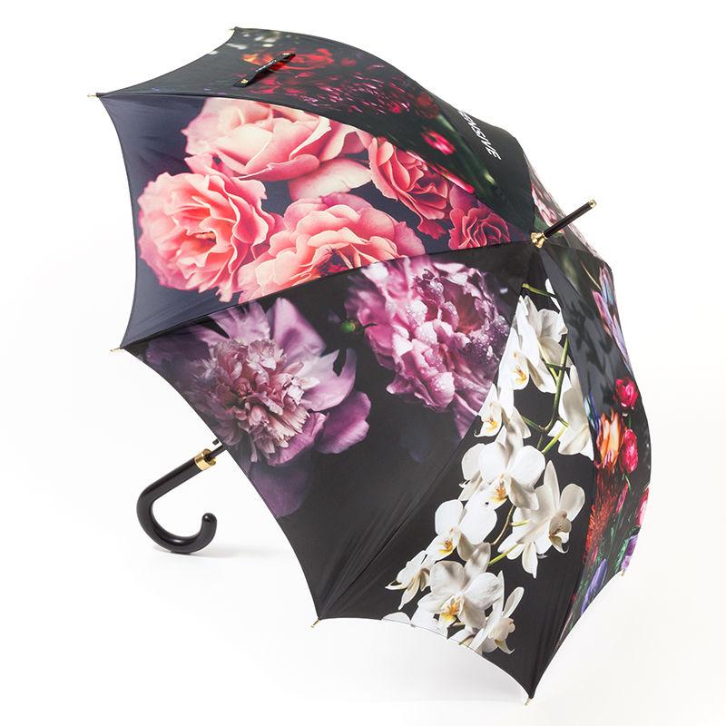 COFASHION Melusine Luxury Super Soft Decorative Lace Brief