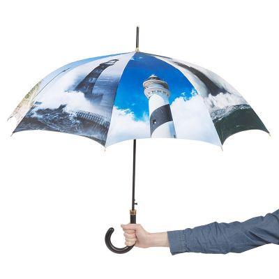 paraguas personalizado para el dia del padre