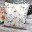 luxury cushions UK quality guarantee