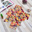 hacer puzzles personalizados