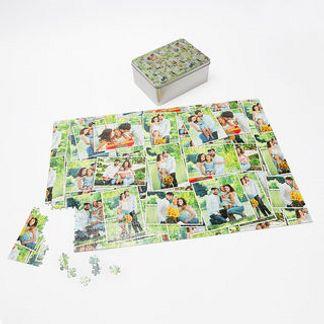 puzzle mit collage bedrucken lassen_320_320