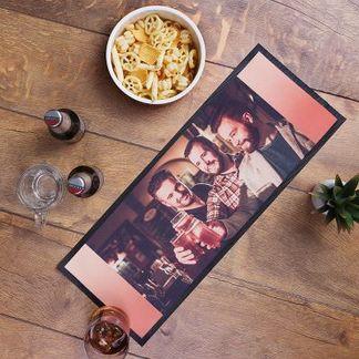 alfombrilla bar ideas regalos amigos invisibles personalizados y originiales
