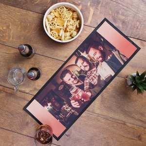 tapete para bar con fotos