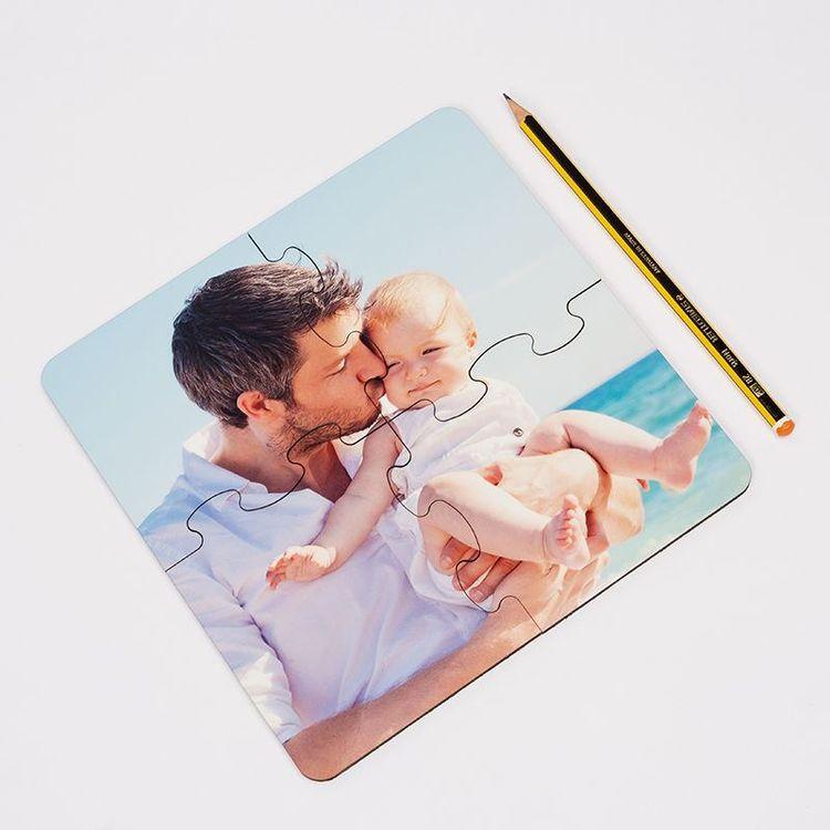 Fotopuzzle für kinder erstellen