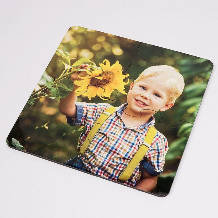 custom toddler jigsaw puzzles