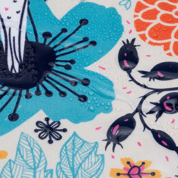 fabric tablecloths