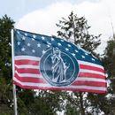 flagge online bedrucken lassen