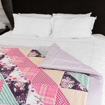 custom quilts_320_320