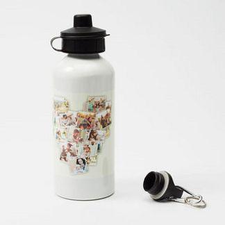foto trinkflasche selbst gestalten und bedrucken lassen collage_320_320