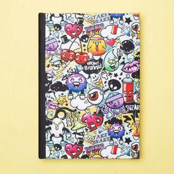 custom diary_320_320