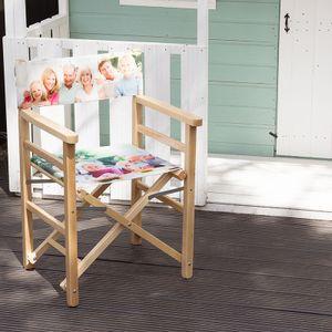 sillas para terraza personalizadas