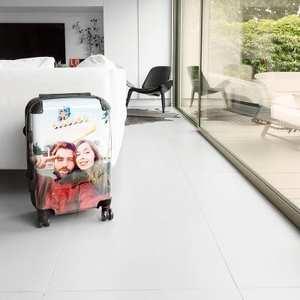 maletas personalizadas para hombres