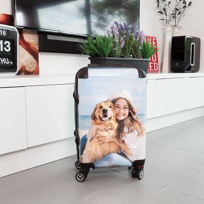 maleta regalos originales para padres