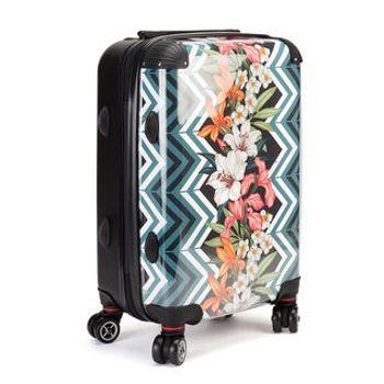 custom suitcase_320_320