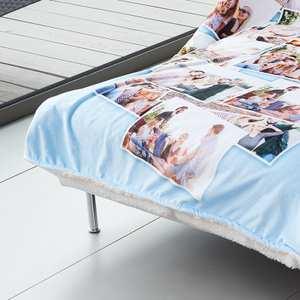 cubierta para sofas decoración personalizada