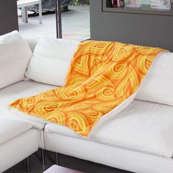 sofa throws_320_320