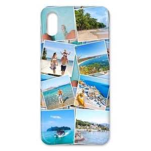 Carcasa iPhone X Cases