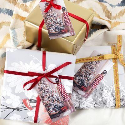 etiquetas personalizadas para regalo